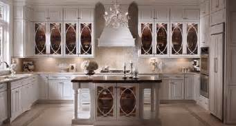 kraft kitchen cabinets kitchen cabinets kraftmaid kitchen cabinets white