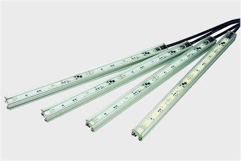 led len und leuchten steuerbare led leuchten mit in ip65 und ip67 dresden