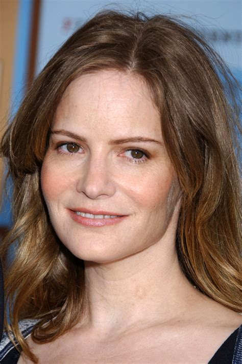 jennifer jason leigh jennifer jason leigh jennifer jason leigh newdvdreleasedates