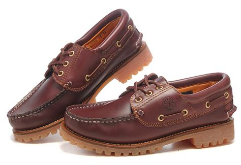 timberland boat shoes au timberland bateau homme pas cher