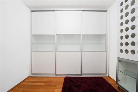 display cabinet glass sliding doors sliding door display cabinets design your own display