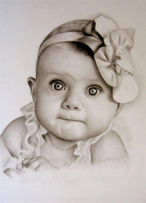 dibujos realistas lápiz pintura moderna y fotograf 237 a art 237 stica retratos de