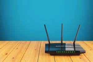 the best hughesnet router fit to your needs wireless routers