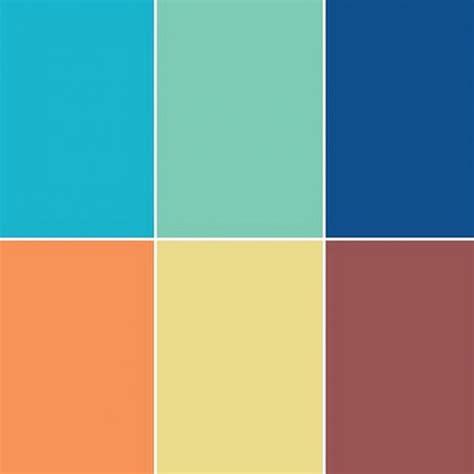 pantone color 2015 pantone 174 2015年の流行色 マルサラ とは