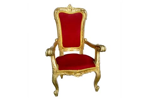 sedia papale divani e sedute poltrona papale