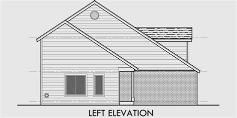 duplex floor plans with 2 car garage duplex house plans 3 bedroom duplex plans two story dupex