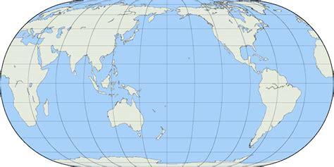 latitude map world map latitude longitude