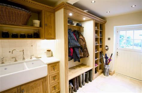 boot room 32 best images about boot room on