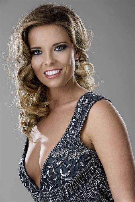 Hairstyles For Pageants by Hairstyles For Pageants Hairstylegalleries