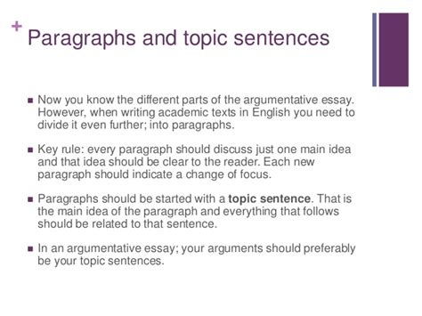 Discursive Essay Topics Higher 2015 by Topics For Discursive Essays Antitesisadalah X Fc2