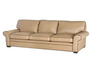 discount sofa sleeper images convertible sofa beds costco