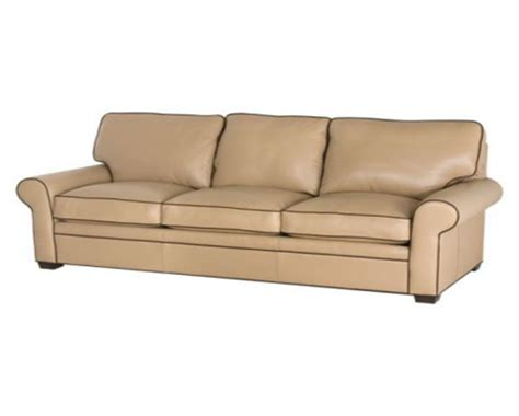 Discount Sofa Sleeper Smileydot Us Discount Sleeper Sofas