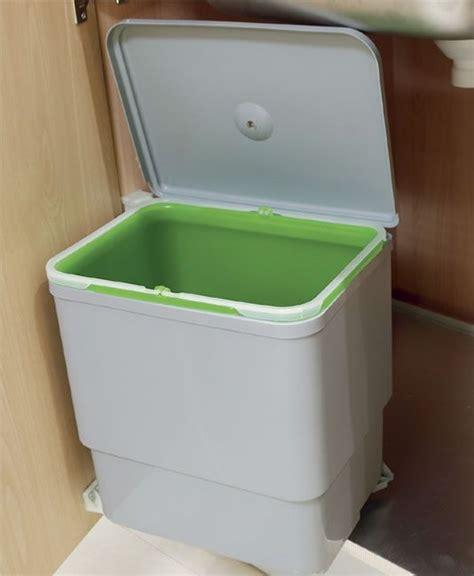cubo basura cocina cocina f 225 cil cubo basura s 233 samo productos cocinas