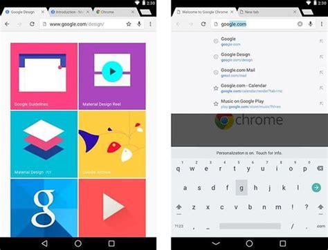 chrome for android apk تحميل جوجل كروم للاندرويد chrome 2018 android تيمو سوفت