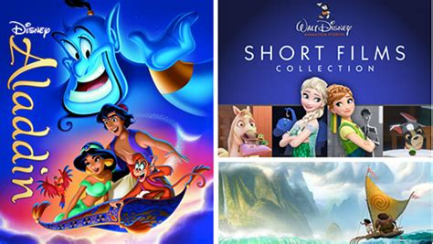 film animasi walt disney 2015 celebrate walt disney animation studios legacy and future