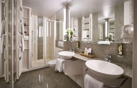 Badezimmer Aufbewahrung Körbe by Badezimmer K 195 182 Rbe Easy Home Design Ideen Gardenhousing Us