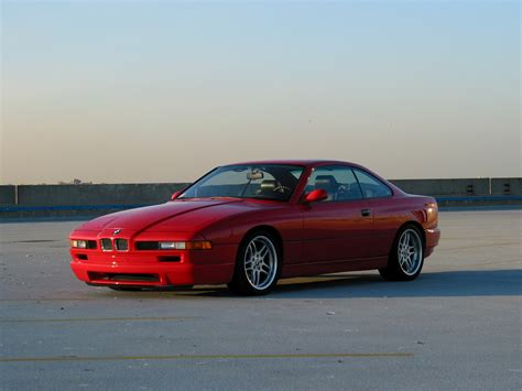 8 Must Sports Cars by Bmw 8 Series E31 Sports Cars For Sale Ruelspot