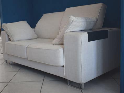 tessuti per divani roma divano in tessuto roma abiesse divani 1970