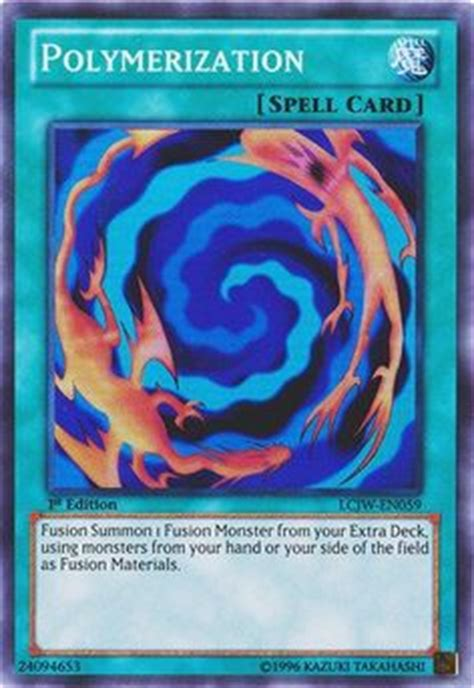 Kartu Yugioh Miracle Flipper Common 1000 images about yu gi oh on yu gi oh cards
