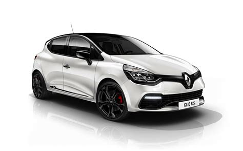 renault monaco renault clio r s monaco gp on sale from 38 290