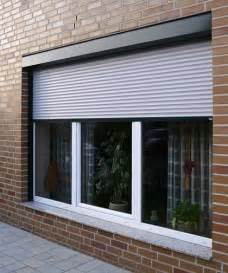 security window shutters interior 17 best ideas about roller shutters on