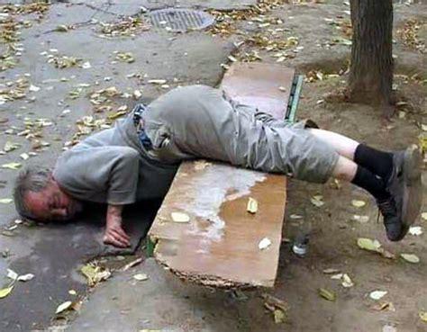 imagenes graciosas de borrachos dormidos fotos de borrachos y borrachas pilladas y atrevidas dogguie