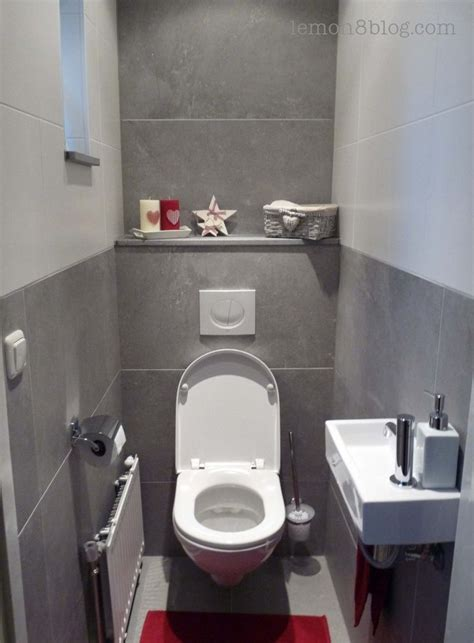 small bathroom sink and toilet 1000 ideas about downstairs toilet on pinterest toilets downstairs loo and