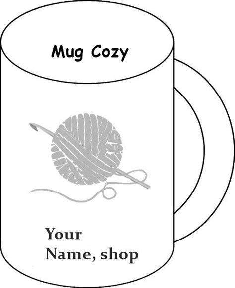 flower mug card template 25 best ideas about cup holder insert on
