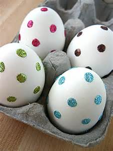 easter egg ideas easter eggs diy egg decorating ideas people com