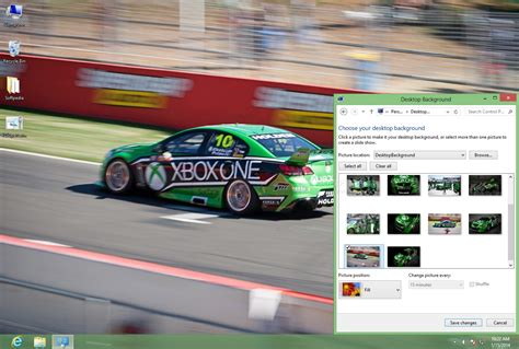racing themes for windows 8 1 xbox one racing team theme download