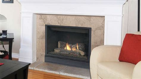 Fireplaces Direct by Gas Fireplace Vent Neiltortorella