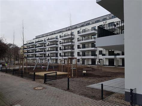 neubau wohnungen berlin neubau 120 wohnungen in der neptunstra 223 e berlin
