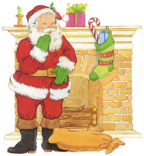 feliz navidad papa imagenes pap 225 noel