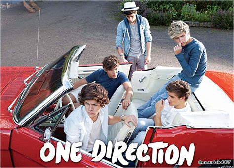 one direction 2013 one direction photo 33743817 fanpop