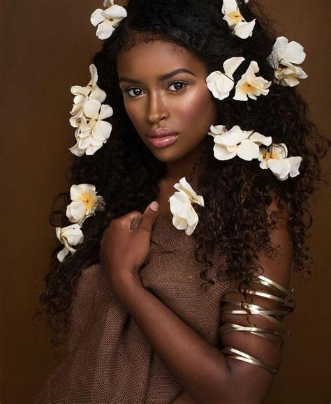 can african american women yse keune 4355 best images about african girl chic black beauty on