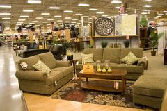 Furniture Home Decor Store by Furniture Home Decor Store Editorial Photography Image Of