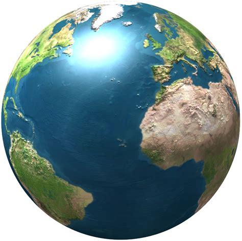 jak zmienic format gif na png talaksan terra globe icon png wikipedia ang malayang