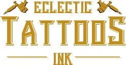 eclectic ink tattoo queen margaret drive eclectic ink