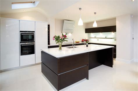 c kitchen handleless kitchens by truehandlelesskitchens co uk true
