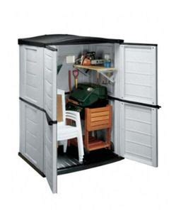 Osh Storage Sheds by 9 Best Images About מחסנים Quot כתר פלסטיק Quot On 759 Quot