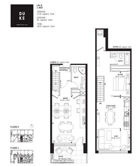 dukes residences floor plan dukes residences floor plan 28 images lenah mill