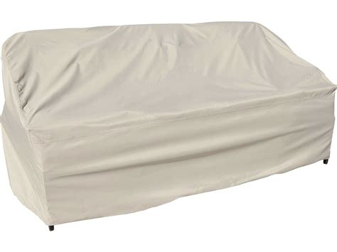 garden sofa cover garden sofa cover 26 best collection of garden sofa covers