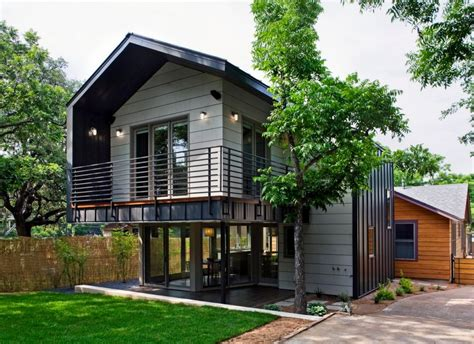 great small houses แบบบ าน แบบบ านสวย