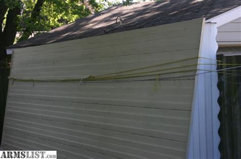 awning post armslist for sale aluminum awning