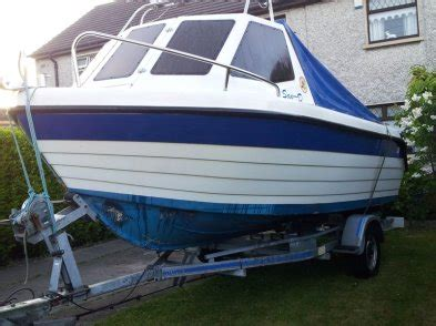 warrior boats out of business warrior 175 for sale in ballybrack dublin from gizoter