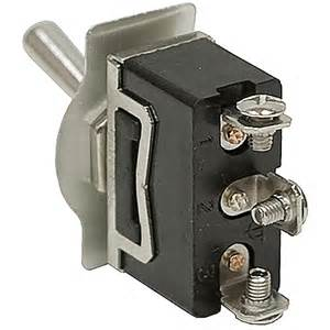 spdt co toggle switch 20 amps toggle switches switches