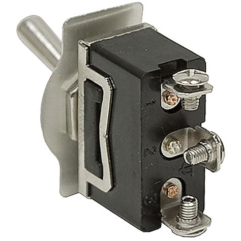 Switch Toggle spdt co toggle switch 20 s toggle switches switches