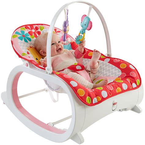 Labeille Bouncer Portable Rocker Cc 9900 fisher price infant to toddler rocker baby seat bouncer chair play sleeper ebay