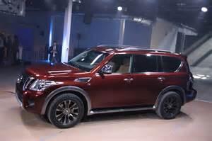 best price on new cars 2017 nissan armada platinum price new car 2016 2017