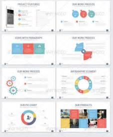 infographic ideas 187 infographic ppt template best free